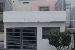 Foto de casa en venta en  , villas del mirador, santa catarina, nuevo león, 4616769 No. 01