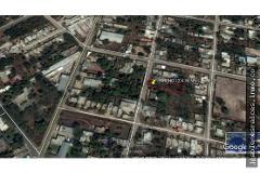Foto de terreno habitacional en venta en  , villas del oriente, kanasín, yucatán, 4609726 No. 01