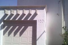 Foto de casa en condominio en venta en villas del parque 0, villas del parque, querétaro, querétaro, 4412818 No. 02