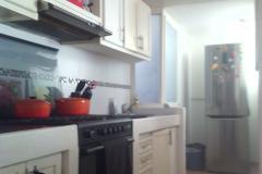Foto de departamento en renta en  , villas del parque, querétaro, querétaro, 2767391 No. 02