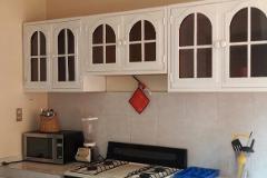 Foto de departamento en renta en  , villas del parque, querétaro, querétaro, 3404549 No. 01