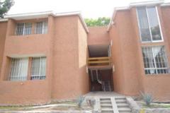 Foto de departamento en renta en  , villas del parque, querétaro, querétaro, 3575205 No. 01
