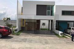 Foto de casa en venta en  , villas del parque, tepic, nayarit, 3856059 No. 07
