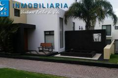Foto de casa en renta en  , villas del pedregal, san luis potosí, san luis potosí, 3982464 No. 01