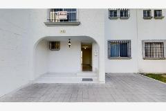 Foto de casa en venta en villas del prado 5, villas campestre, corregidora, querétaro, 0 No. 01