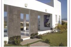 Foto de terreno habitacional en venta en  , villas del prado, puerto vallarta, jalisco, 2334825 No. 01