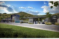 Foto de terreno habitacional en venta en  , villas del refugio, querétaro, querétaro, 4255460 No. 01