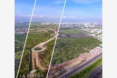 Foto de terreno habitacional en venta en  , villas del refugio, querétaro, querétaro, 4363670 No. 01