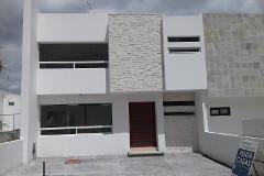 Foto de casa en venta en  , villas del refugio, querétaro, querétaro, 4582732 No. 01