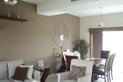 Foto de casa en venta en villas del renacimiento 0, fraccionamiento villas del renacimiento, torreón, coahuila de zaragoza, 4311304 No. 01