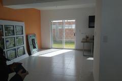 Foto de casa en venta en villas del renacimiento 0, fraccionamiento villas del renacimiento, torreón, coahuila de zaragoza, 4315068 No. 01
