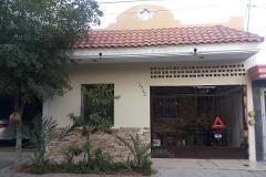 Foto de casa en venta en  , villas del rio, culiacán, sinaloa, 0 No. 01
