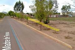 Foto de terreno comercial en venta en  , villas del rio elite, culiacán, sinaloa, 4348634 No. 01