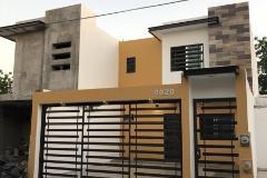 Foto de casa en venta en  , villas del rio elite, culiacán, sinaloa, 4659963 No. 01