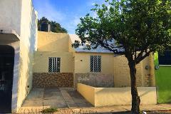 Foto de casa en venta en  , villas del río, villa de álvarez, colima, 0 No. 01