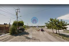 Foto de casa en venta en  , villas del sol, mazatlán, sinaloa, 4611056 No. 02