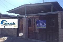 Foto de casa en venta en  , villas del sol, mexicali, baja california, 3908968 No. 01