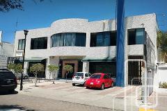 Foto de oficina en renta en  , villas del sol, querétaro, querétaro, 4705630 No. 01