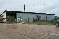 Foto de nave industrial en renta en  , villas del sur, coatzacoalcos, veracruz de ignacio de la llave, 1257215 No. 01