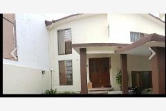 Foto de casa en venta en  , villas del sur, querétaro, querétaro, 4651896 No. 01