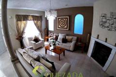 Foto de casa en renta en  , villas del vergel, aguascalientes, aguascalientes, 4496826 No. 01