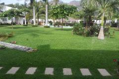 Foto de casa en renta en  , villas diamante ii, acapulco de juárez, guerrero, 4566614 No. 01