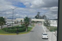 Foto de casa en venta en  , villas el dorado, irapuato, guanajuato, 3907921 No. 01