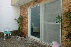 Foto de casa en venta en  , villas el dorado, irapuato, guanajuato, 4569229 No. 01