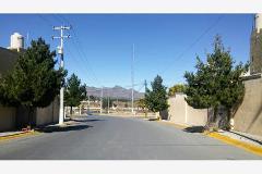 Foto de casa en venta en  , villas la angostura, saltillo, coahuila de zaragoza, 4654994 No. 01