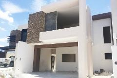 Foto de casa en venta en villas la joya , la aurora, saltillo, coahuila de zaragoza, 3107790 No. 01