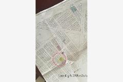 Foto de terreno comercial en venta en  , villas la merced, torreón, coahuila de zaragoza, 3805910 No. 01