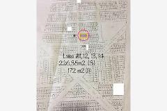 Foto de terreno comercial en venta en  , villas la merced, torreón, coahuila de zaragoza, 3811747 No. 01