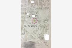 Foto de terreno comercial en venta en  , villas la merced, torreón, coahuila de zaragoza, 3833623 No. 01
