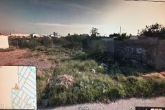 Foto de terreno habitacional en venta en  , villas la merced, torreón, coahuila de zaragoza, 0 No. 01