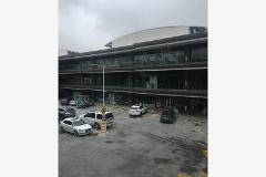 Foto de local en renta en  , villas la rioja, monterrey, nuevo león, 4599555 No. 01
