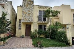 Foto de casa en venta en  , villas laguna, tampico, tamaulipas, 4672751 No. 01
