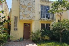 Foto de casa en venta en  , villas laguna, tampico, tamaulipas, 0 No. 01