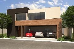 Foto de terreno habitacional en venta en villas las flores , centro, monterrey, nuevo león, 0 No. 01