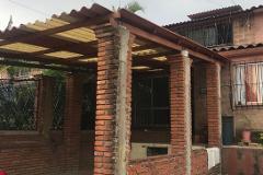 Foto de casa en venta en  , villas montealban, oaxaca de juárez, oaxaca, 0 No. 01