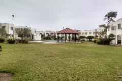 Foto de casa en renta en  , villas náutico, altamira, tamaulipas, 2606279 No. 01