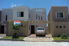 Foto de casa en renta en  , villas náutico, altamira, tamaulipas, 3283304 No. 01