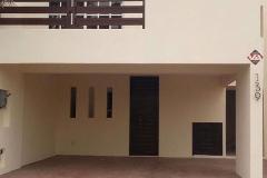 Foto de casa en renta en  , villas náutico, altamira, tamaulipas, 3526719 No. 01