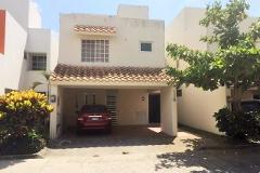 Foto de casa en venta en  , villas náutico, altamira, tamaulipas, 3661676 No. 01