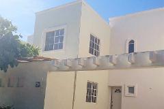 Foto de casa en renta en  , villas náutico, altamira, tamaulipas, 4233408 No. 01