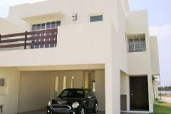Foto de casa en renta en  , villas náutico, altamira, tamaulipas, 4463133 No. 01
