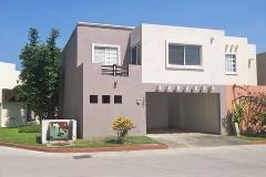 Foto de casa en renta en  , villas náutico, altamira, tamaulipas, 4669986 No. 01