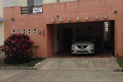 Foto de casa en venta en  , villas náutico, altamira, tamaulipas, 4672531 No. 01