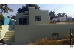 Foto de casa en venta en  , villas playa sur, mazatlán, sinaloa, 4610658 No. 01