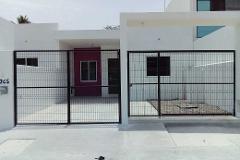 Foto de casa en venta en  , villas playa sur, mazatlán, sinaloa, 0 No. 01
