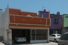 Foto de casa en venta en  , villas premier, apodaca, nuevo león, 0 No. 01